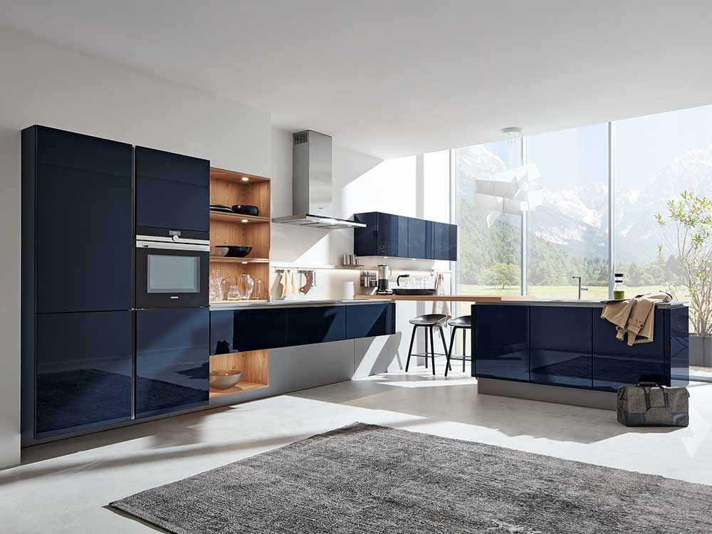 k chen spittal drau villach k chenwelt olsacher miele k chenwelt. Black Bedroom Furniture Sets. Home Design Ideas
